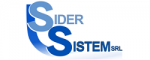 Sider Sistem