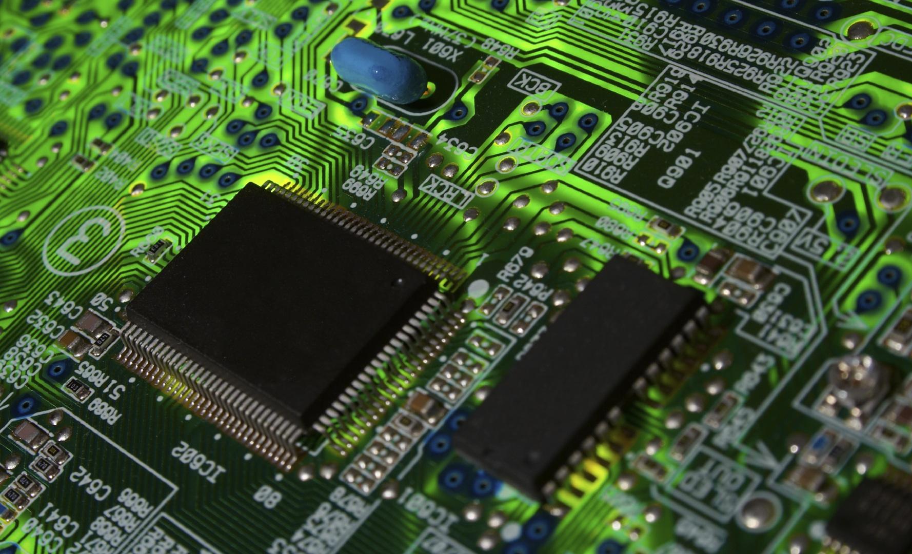 elettronica-embedded