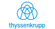 Thyssenkrupp Home Solutions